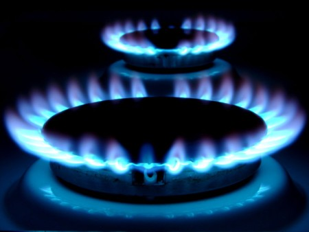 Facts You Didn't Know About Natural Gas